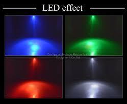 best dj lights 2017 2017 best selling programmable advertising laser projector rg laser