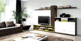 Designer Living Room Furniture Interior Design Wooden Cabinet Designs Living Room Stand Ideas For Favorable Unit
