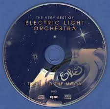 electric light orchestra ticket to the moon electric light orchestra the very best of vol 1 2 2015