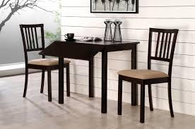 Ashley Furniture Kitchen by Modern Design Ashley Furniture Kitchen Sets Peachy Dining Room