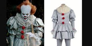 popular halloween costumes 2017 trump pennywise wonder woman