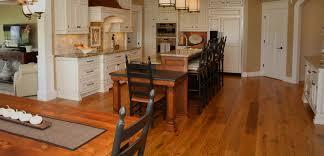 Plank Hardwood Flooring Rehmeyer Wood Floors Custom Milled Wide Plank Hardwood Flooring