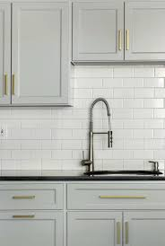 kitchen cabinet pulls and hinges funky kitchen cabinet hardware funky cabinet hardware cabinet
