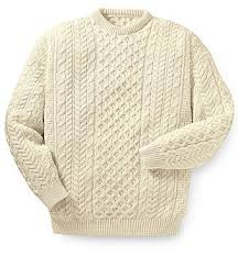 sell sweater