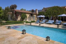 inside swimming pool architecture enlightened mediterranean home fresh style swimming
