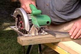 How To Build An Arbor Over A Patio How To Build A Pergola Over A Patio U2022 Diy Projects U0026 Videos