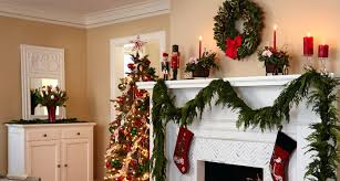 decorations country christmas home decor pinterest home and
