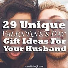 v day gift ideas for him 52 unique s day gifts for him of 2018 unique gift and