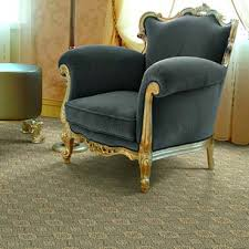 carpet center and floors carpet hpricot com