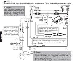 kenwood ksc sw11 powered sub wiring