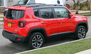 mitsubishi jeep for sale file 2015 jeep renegade latitude colorado red rear right jpg