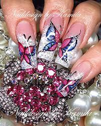 nails design galerie naildesign by kamila achatz galerie nails