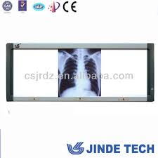 x ray light box for sale radiography medical x ray view box buy radiography medical x ray
