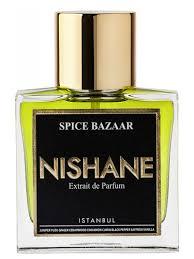 spice bazaar nishane perfume a new fragrance for and 2015