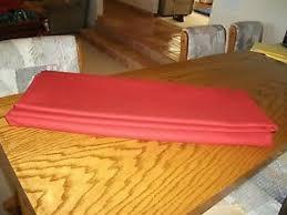 cheap 7 foot pool tables cheap 7 foot billiard table find 7 foot billiard table deals on