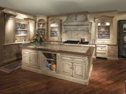 French Country Style Kitchen Room French Country Home Decorating Modern French Country
