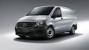 lexus of henderson staff mercedes benz metris van for henderson and las vegas drivers