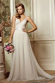 wedding dresses vancouver wa service bridal boutique specializing in amazing customer