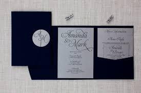 pocket folds pocketfolds wedding invitations yourweek 42dbddeca25e