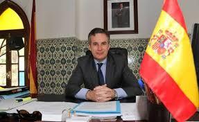 chambre de commerce espagnole en une chambre de commerce algéro espagnole d ici fin 2015