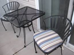 Discount Outdoor Furniture Covers by Patio Amusing Patio Furniture Sale Lowes 7 Patio Furniture Sale