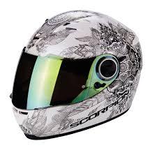 scorpion motocross helmets scorpion exo 490 u2013 dream helmet oram apparel and motorcycle