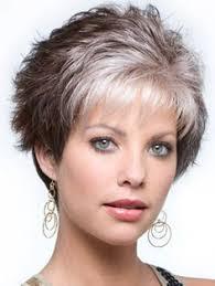 fine gray hair wide forehead 50 best short hairstyles for fine hair women s short hairstyle