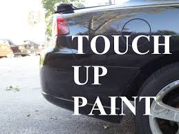 Ford Interior Paint Interior Design Best Ford Interior Touch Up Paint Design