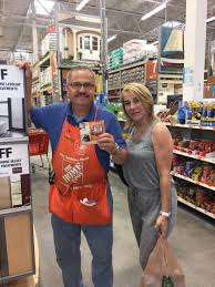 red road home depot depotred twitter