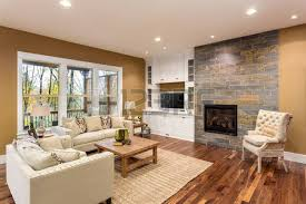 luxury homes interior pictures luxury home stock photos pictures royalty free luxury home