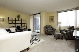 ohare apartments for rent chicago il apartments com
