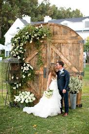 Small Backyard Wedding Ideas On A Budget The 25 Best Cheap Backyard Wedding Ideas On Pinterest Cheap