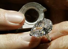 world s most expensive earrings the world s most expensive ring is valued at 16 26 million