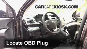 honda crv engine light engine light is on 2012 2016 honda cr v what to do 2015 honda