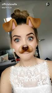 442 best zoella images on pinterest sugg life british youtubers
