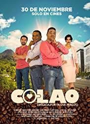 watch colao 2018 movie online free movies free
