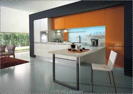 View Interior Of Homes by Best Kitchen Designs Interior View Shoise Com