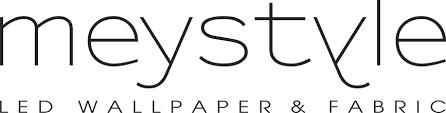 online boutique meystyle online boutique
