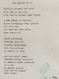 wedding gift poems gift poems typewriter rodeo