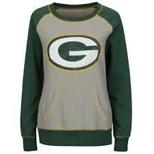 green bay packers women u0027s gear clothing merchandise nflshop com