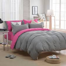 online get cheap twin bed cover aliexpress com alibaba group