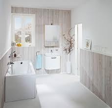 bathrooms design img i moje nova koupelna olymp design your