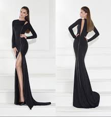 trendy styles there u0027s nothing wrong with a little black dress if