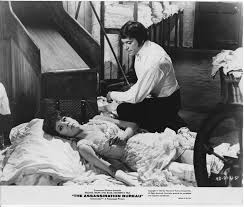 Bureau Olier Vintage 80 Best Assassination Bureau Images On Diana