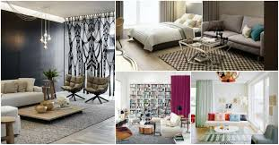 Curtains To Divide Room 17 Curtain Space Dividers To Style Your Home Creativedesign Tips