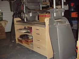 Tool Storage Shelves Woodworking Plan by 42 Best Shopsmith Storage Cabinets Images On Pinterest Storage