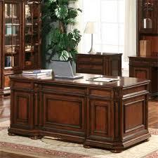 riverside belmeade executive desk cantata executive desk shopping in riverside furniture home office