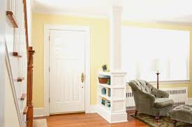 Expandable Room Divider Wonderful Room Dividers That Attach To Wall Accent Furniture Ideas