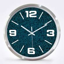 theme clock clock themes clock themes suppliers and manufacturers at alibaba