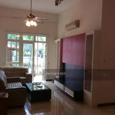 the petals d23 condominium for sale 74952572